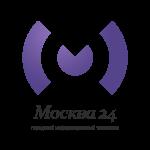 20111115170748moskva24