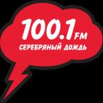 logo-radio-serebryanij-dozhd-300x283